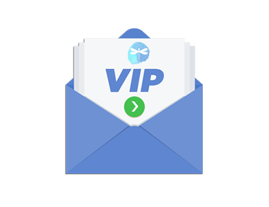 email-vip