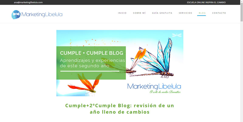 mi-blog