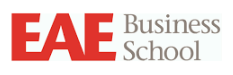 log-business-school