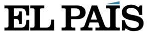 logo-el-pais