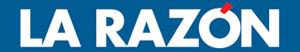 logo-la-razon-2