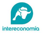 loog-intereconomia