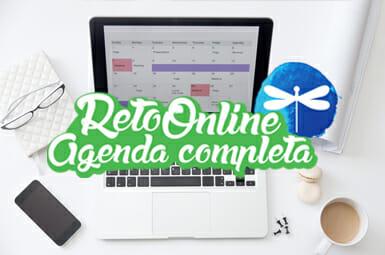 reto-online-agenda-llena-cursos