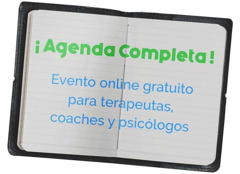 reto-agenda-completa-online