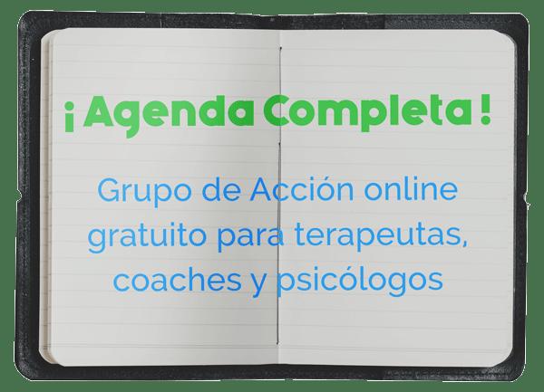 agenda-completa-grupo-de-facebook
