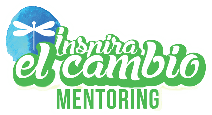 mentoring-ezv-logo