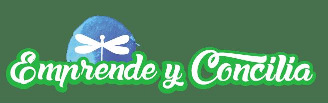 LOGO-CONCILIA-Y-EMPRENDE-horizontal2