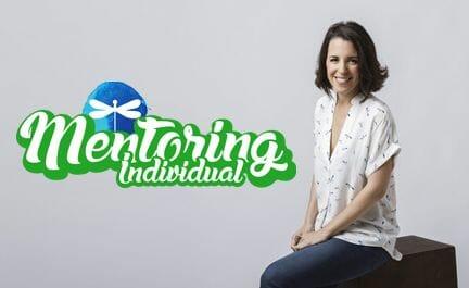 mentoria-individual-formacion-inspora-el-cambio