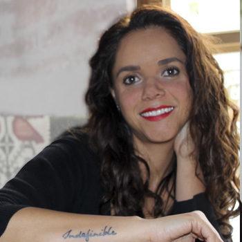 josefina-salgado